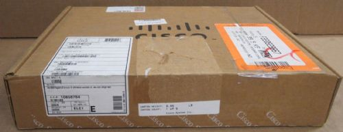 New Cisco AIR-PWR-4400-AC Redundant PSU For Aironet 4400 Wireless LAN Controller